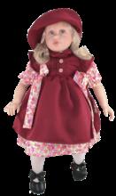 Кукла Абриль