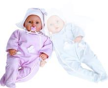 Кукла Bobos Девочка (в пижамке)