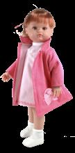 Кукла Nany (фуксия)
